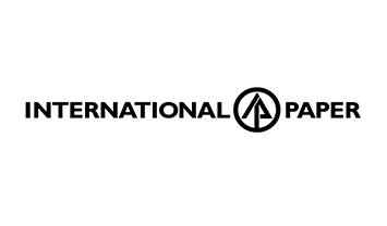 logo_internationalpaper