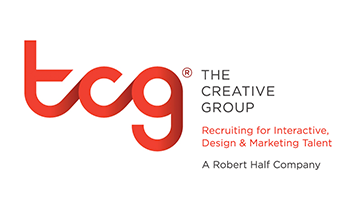 logo_thecreativegroup