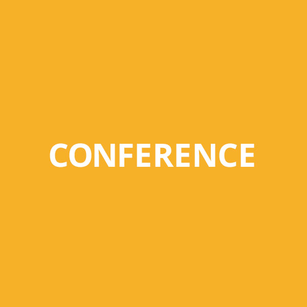 Conference